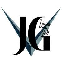 JG Designs