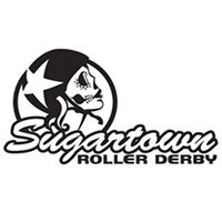 Sugartown Roller Derby