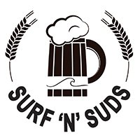 Surf n Suds